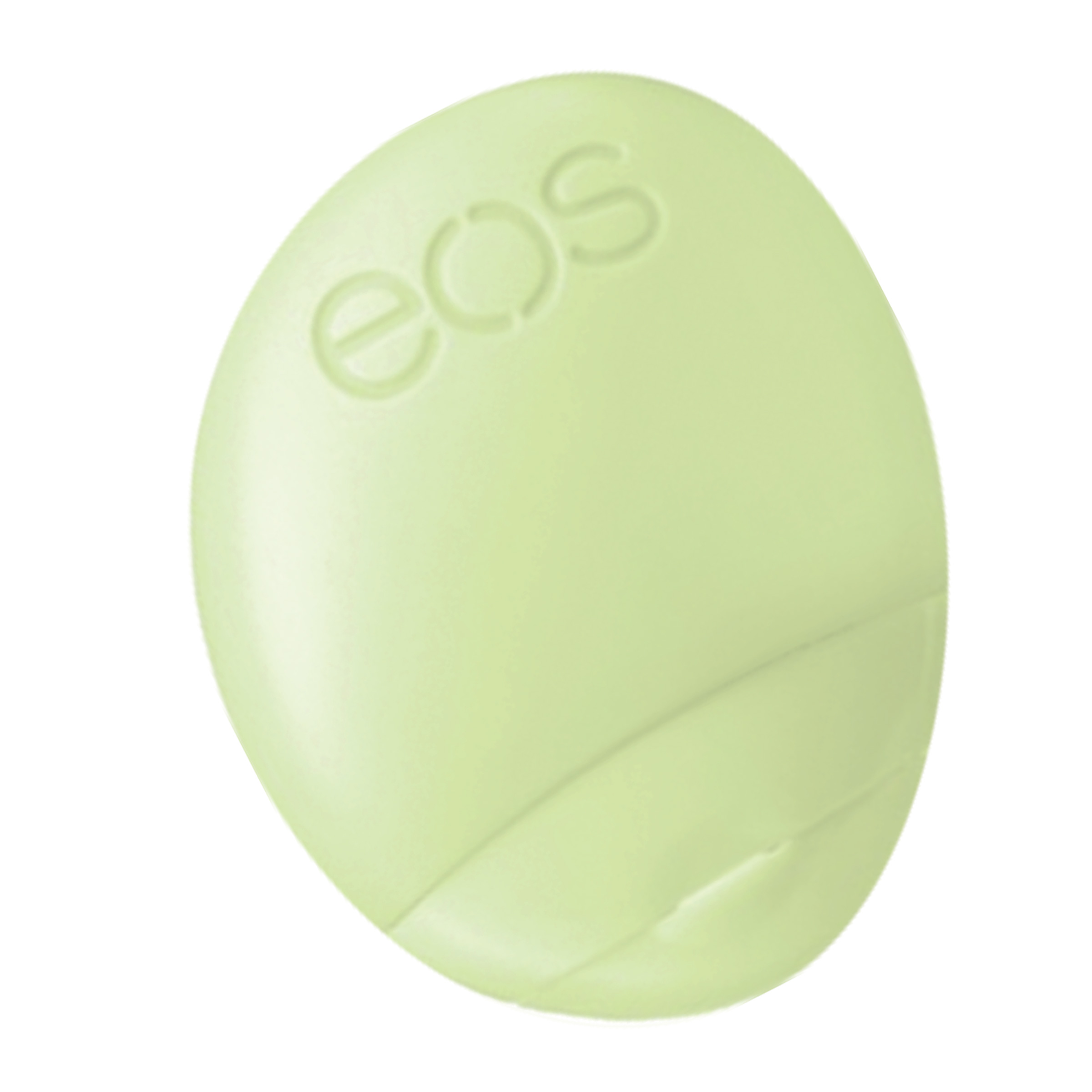 eos lotion cucumber