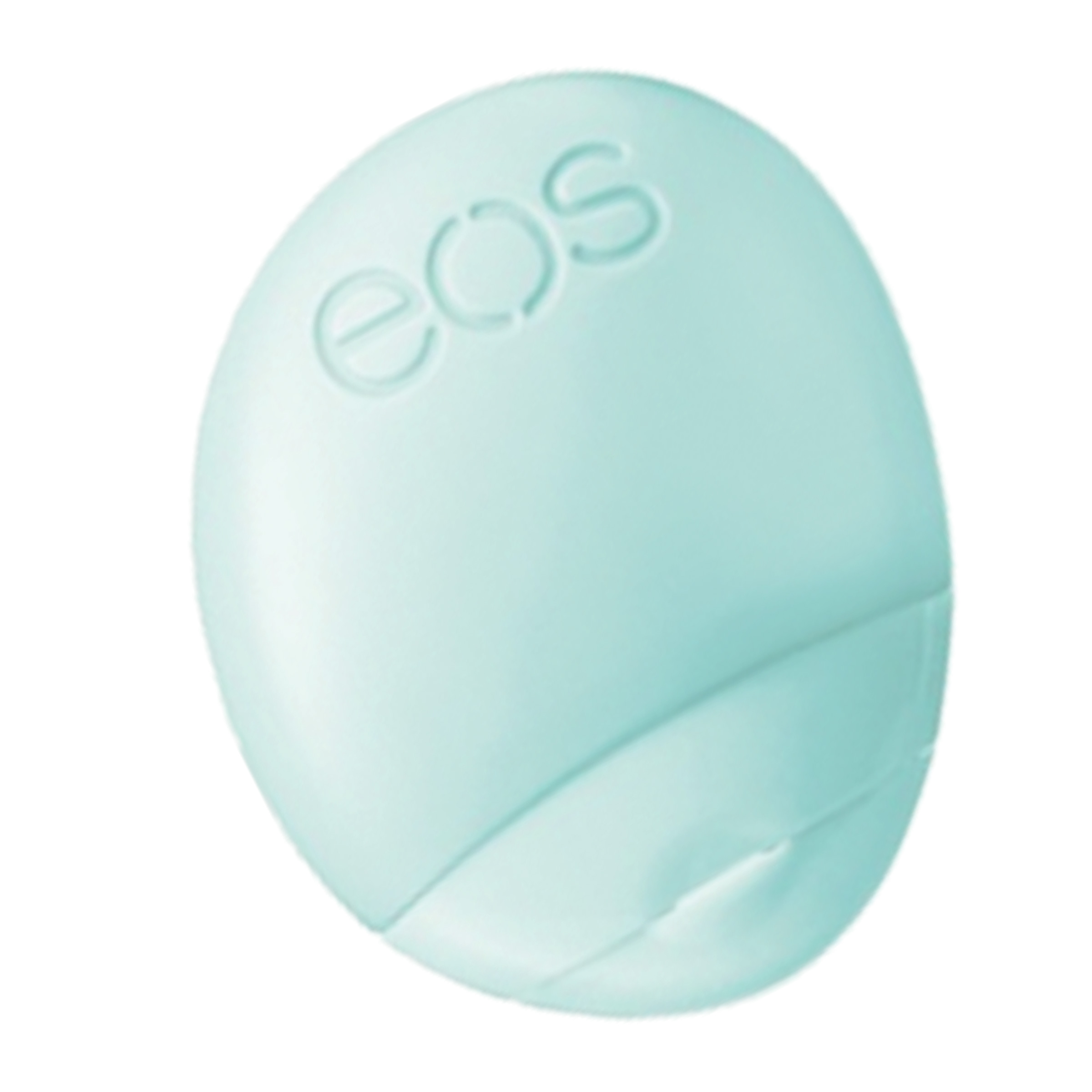 eos lotion fresh flowers