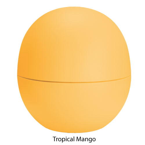 EOS Tropical Mango