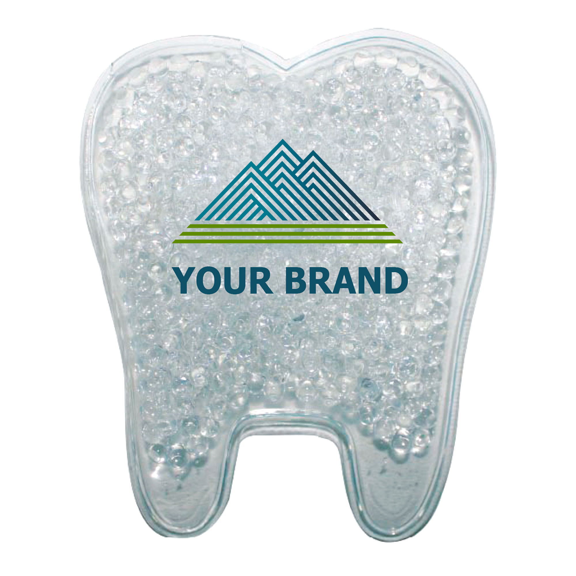 hotcold pack tooth 2020