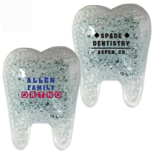 Tooth Hot and Cold Pack