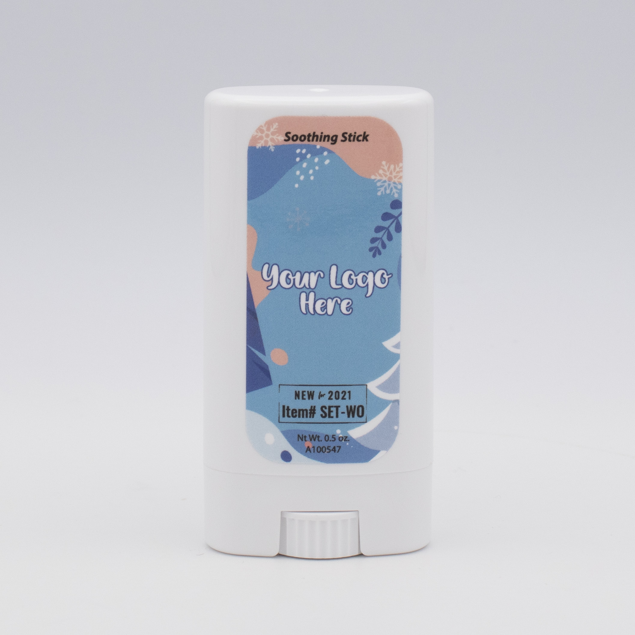Soothing Stick